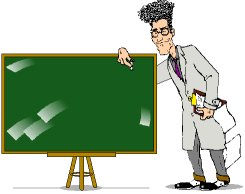 profesor21