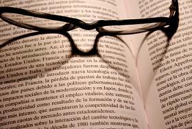 librolectura