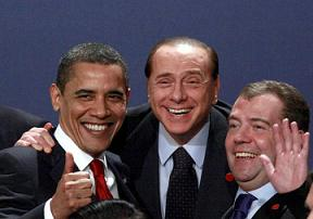 REINO UNIDO CUMBRE G20