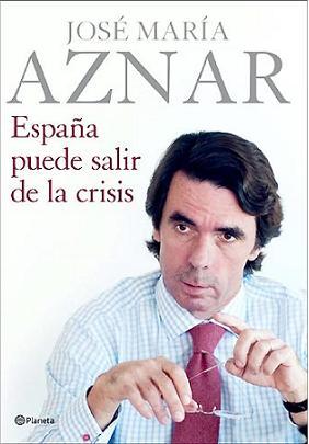 AznarCrisis