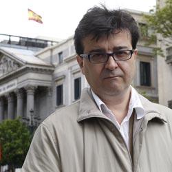 JavierCercas