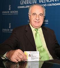 RafaelBlasco1