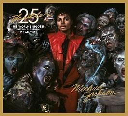 MJ_CVR_R