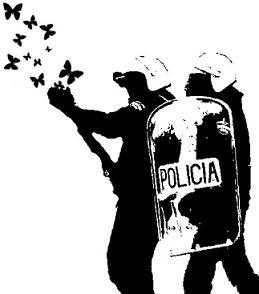 policiamariposas