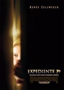 expediente39