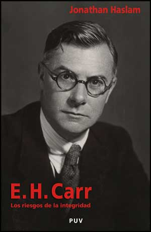 e h carr and the thesis Twenty years' crisis, 1919-1939 edward h carr  countries court covenant crisis democracy doctrine e h carr economic power edited effective engl equality ethical.