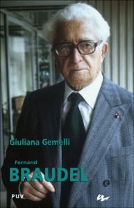 FernandBraudel