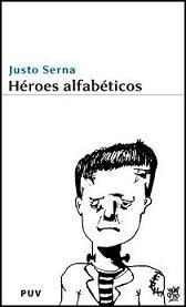 Heroesalfabeticos1