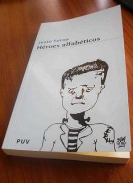 Heroesalfabeticos