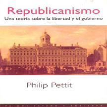 Republicanismo
