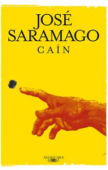 CainSaramago