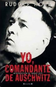 Yocomandante