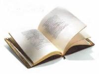 Este libro tiene mucha lectura (1/5)