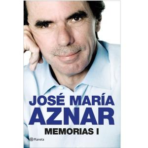 AznarMemoriasI