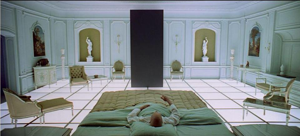 Kubrick1968