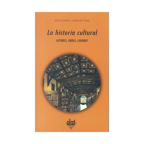 Lahistoriacultural