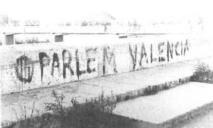 normal_parlem_valencia2