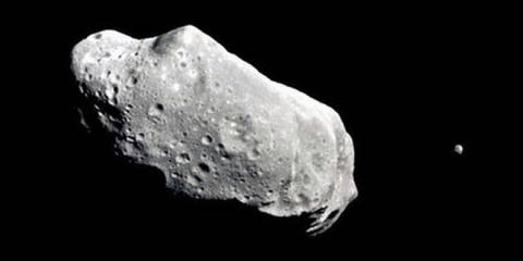 asteroide-Apofis
