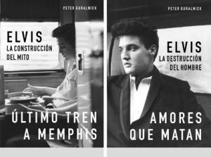 biografia_elvis