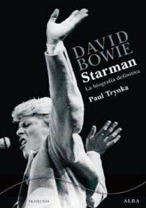 david-bowie-29-03-12