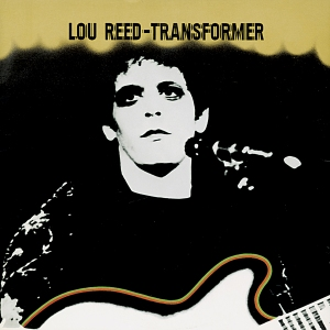 lou-reed-transforme