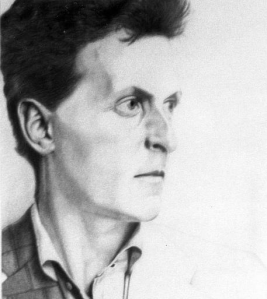 Ludwig_Wittgenstein,_Pencil_on_board2