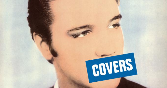 CoversAlicante