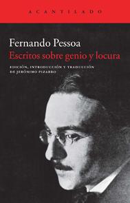 FernandoPessoaGenioLocura