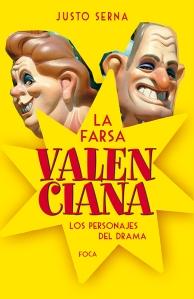 5404 LA FARSA VALENCIANA.indd