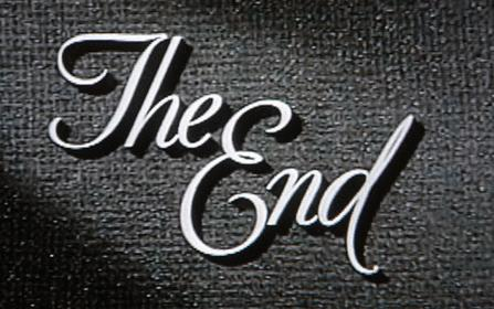 theendoldmovie