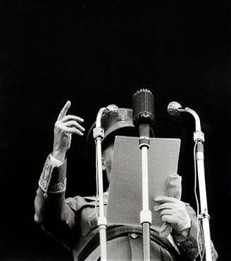 Franco1975