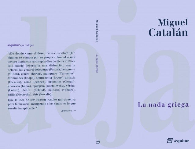 La_nada_griega_Miguel_Catalan-638x489