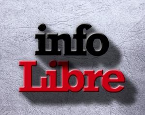 logo_p_infoLibre