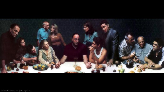 the_sopranos_widescreen_312200522814pm122