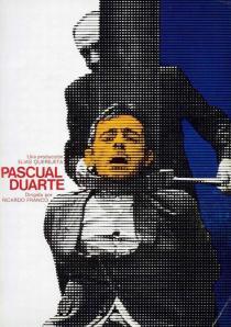 Pascual_Duarte-801533266-large