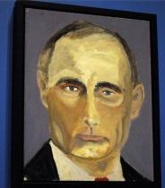 Wladímir Putint