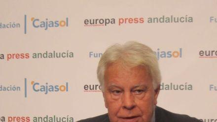 https://www.eldiario.es/andalucia/gonzalez-pujol-corrupto-operacion-cobertura_1_4673631.html
